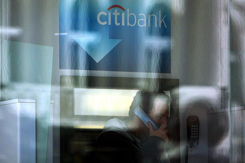 Bankot akart robbantani egy férfi Moszkvában