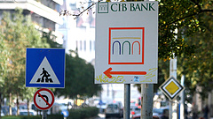 CIB-ügyfél? Fontos bejelentést tett a bank