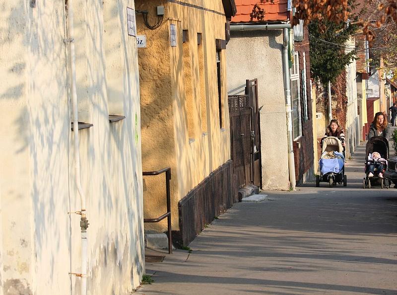 Megvan Magyarország legjobb települése - e lista alapján dönt a kormány