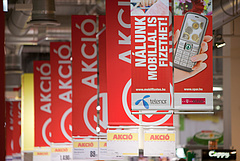 Brüsszel eljárást indít Magyarország ellen - örülhetnek a  szupermarketek