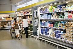 Kiszipolyozzák az embereket a magyar boltokban? - Meglepő adatok