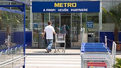 Szétválik a Metro, külön cégben a Media Markt