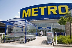 Problémás tejeket hívott vissza a Metro - ha ilyet vett, vigye vissza!