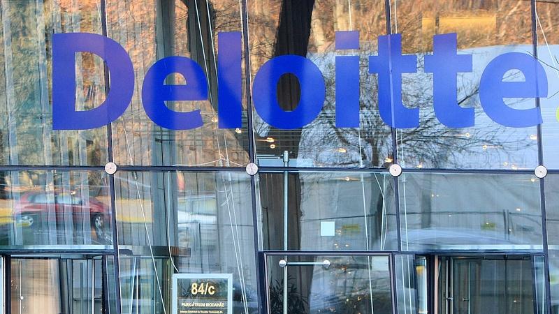 Kinevezések a Deloitte Magyarországnál