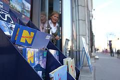 Neckermann-ügy: már a hazai szállodák is előre kérik a pénzt