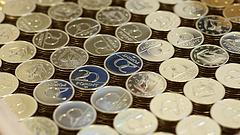 Nyugtat az MNB: erős a bankrendszerünk
