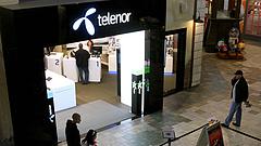 Bővít a Telenor - közel 150 munkahely jön létre