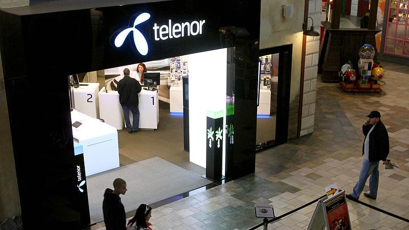 Orbán Viktor állami céggé tetetné a Telenort?