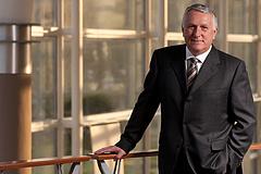 Romba döntik a magyar milliárdos műtrágyabirodalmát?