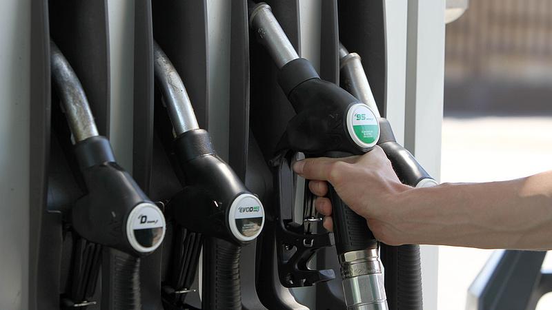 Olcsó az üzemanyag, olcsóbb lesz az élelmiszer is?
