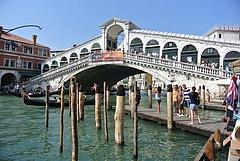 Rossz hírt kaptak a Velencébe utazók