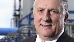 Felfüggesztették a Bige Holding szolnoki műtrágyagyárának működését