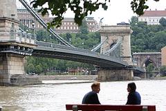 Új nevet kap egy nagy tér Budapest belsejében