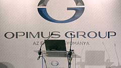 A hatóság sem feküdt keresztbe a Mészáros-cégeknek