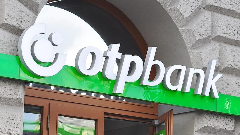 Riasztás adott ki az OTP Bank - minden ügyfél érintett