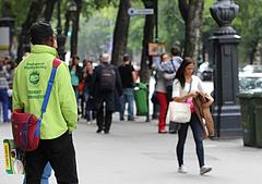 Tömeges munkanélküliség: ezt kellene lépni