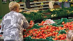 Mégis nekimegy az áruházaknak a szlovák kormány