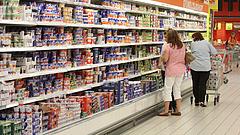 Hol bankol a Tesco, az Auchan, a Lidl és a többiek?