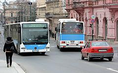 Újraindul a magyar buszgyártás Székesfehérváron