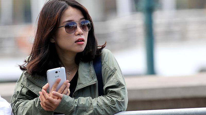 Újabb nagy döntés jön a roamingról