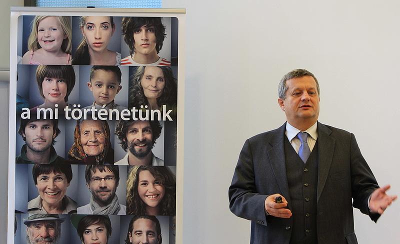 Budapesten nem bírja az államkincstár a rohamot