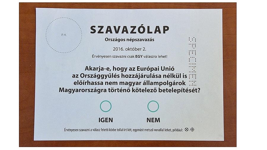 Foto www.napi.hu